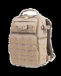 Vanguard VEO Range T 37M Tactical Camera Backpack - Stone