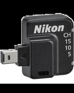 Nikon WR-R11b Wireless Remote Controller