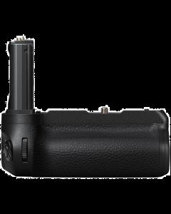 Nikon MB-N11 Battery Grip for Z7 II & Z6 II