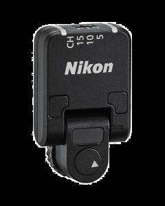 Nikon WR-R11a Wireless Remote Controller