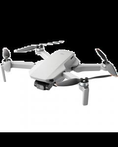 DJI Mini 2 4K Ultraportable Drone