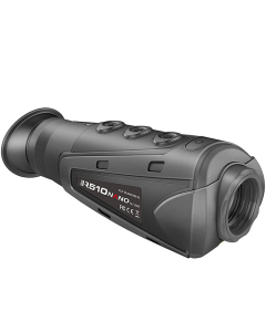Guide Infrared IR510 N1 Nano Thermal Imaging Monocular with Wi-Fi