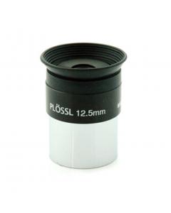Skywatcher Super Plossl Telescope Eyepiece 1.25 Fitting: 12.5mm