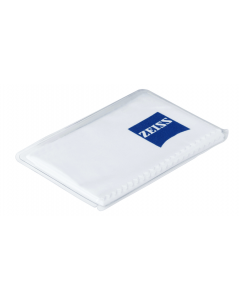 Zeiss Large Microfiber Lens Cleaning Cloth 30x40cm