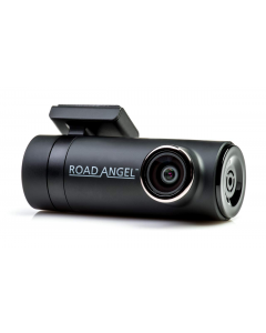 Road Angel Halo Drive HD Dash Cam With WiFi And GPS
