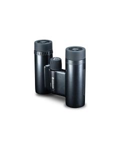 Vanguard Vesta 8x21 Compact Pocket Binoculars - Black