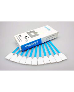 Eyelead 15mm Dry APS-C Sensor Cleaning Swabs SCS-1 - 12 Pack