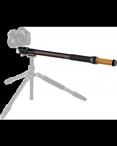 Moza Slypod Motorized Monopod Slider With High Precision Motion Control