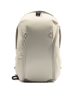 Peak Design Everyday Backpack 15L Zip V2 - Bone