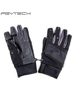 PGYTECH PGY TECH Photography / Drone Gloves - XL