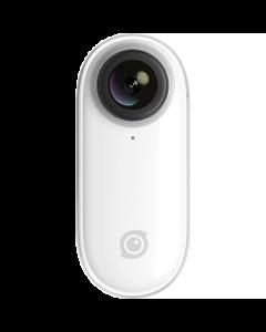 Insta360 GO Stabilised Waterproof Action Camera