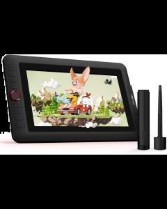 "XP-Pen Artist12 Pro 11.6"" Drawing Graphics Tablet"