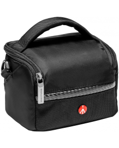 Manfrotto MB MA-SB-A1 Advanced camera shoulder bag A1 for CSC