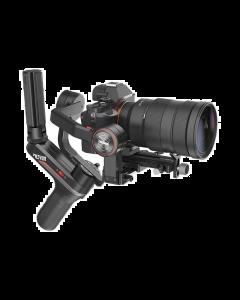 Zhiyun Weebill S Handheld 3-Axis Stabilizer Gimbal