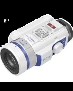 SiOnyx Aurora Sport Colour Action IR Night Vision Camera