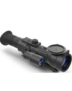 Yukon Sightline N470S Digital Night Vision Rifle Scope