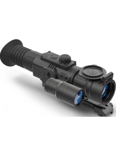 Yukon Sightline N450S Digital Night Vision Rifle Scope