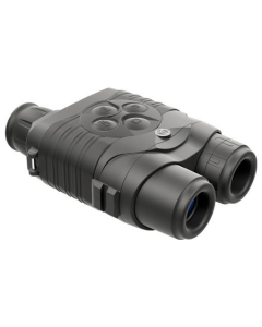 Yukon Signal RT N320 Digital Night Vision Monocular