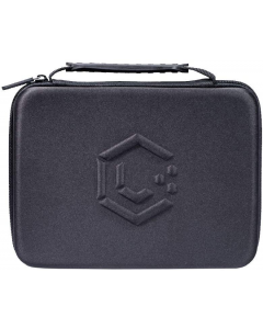 Lume Cube Protective Zipper Case for up to 10 Torches