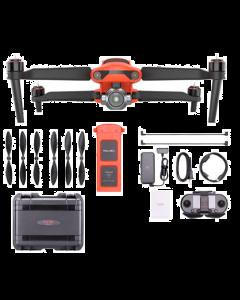 Autel EVO II Pro 6k Drone - Rugged Bundle