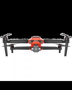 Autel EVO II Pro 6k Drone
