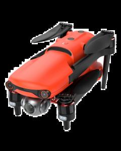 Autel EVO II 8k Drone