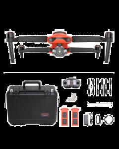 Autel EVO II 8k Drone - Rugged Bundle