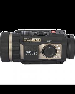 SiOnyx Aurora PRO IR Colour Night Vision Camera