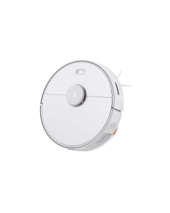 Roborock S5 Max Wet And Dry Robot Vacuum Cleaner - White