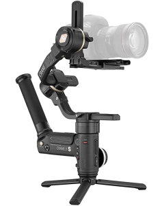 Zhiyun Crane 3S Camera Gimbal