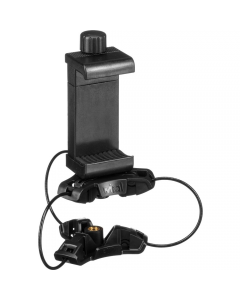 Wiral Smartphone Mount with Damper For Cable Cam