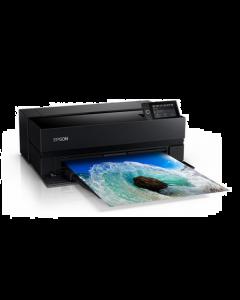 Epson SureColor SC-P900 A2+ Printer