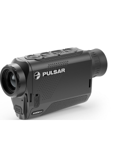 Pulsar Axion Key XM22 Thermal Monocular Scope
