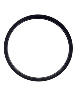 Cokin System P Adaptor Ring 48mm