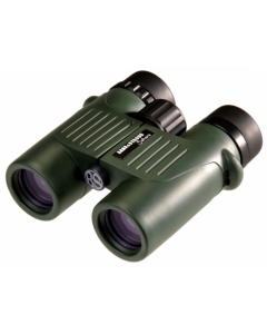 Barr & Stroud Sahara 12x50 Binoculars