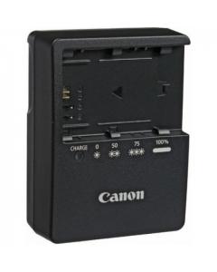 Canon Battery Charger LC-E6E for LP-E6