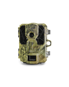 SpyPoint FORCE-11D Trail / Surveillance HD Camera - Brown