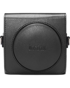 Fujifilm Instax SQ6 Case: Black
