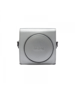 Fujifilm Instax SQ6 Case Graphite Gray