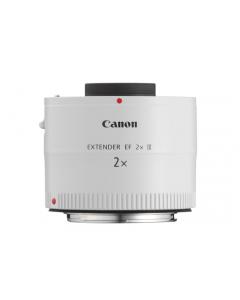 Canon EF Extender 2x III Teleconverter
