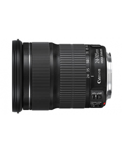 Canon EF 24-105mm F3.5-5.6 IS STM Zoom Lens
