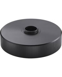 Swarovski PA Adapter Ring Suitable for ATX/STX