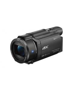 Sony Handycam FDR-AX53 4K Digital Camcorder
