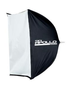 """Westcott 16"""" Mini Apollo Kit (No Stand) (2219)"""