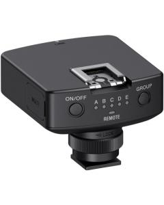 Sony FA-WRR1 Wireless Flash Radio Receiver with Multi Interface Shoe