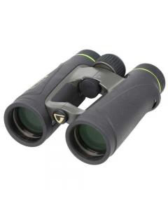 Vanguard Endeavor ED IV 10x42 Binoculars