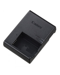 Canon Battery Charger LC-E17E for LP-E17