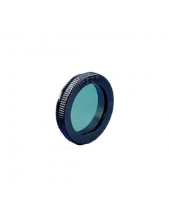 "Skywatcher Moon Filter For Telescope 1.25"" Fitting"