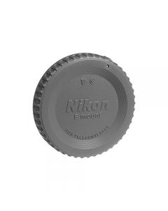 Nikon BF-3B Teleconverter Cap