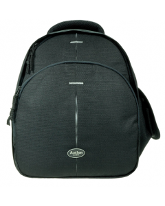 Dorr Action Backpack: Black